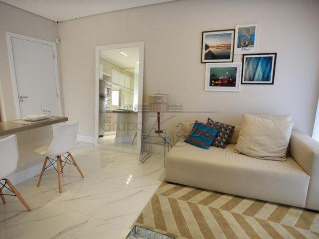 Apartamentos estilo Studio *Smart Residence*Jardim Aquarius - Foto 7