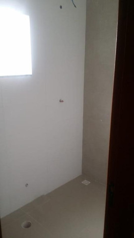MP SO0296 Sobrado Residencial / Ingleses - Foto 16