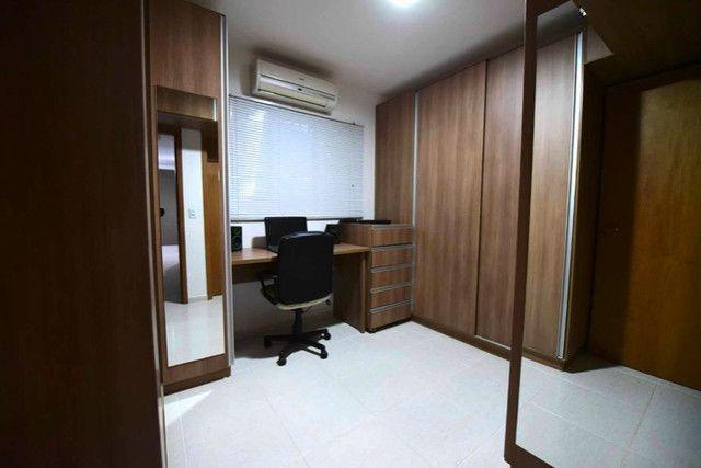 Apartamento 3 quartos (Mobiliado) - Jardim São Marcos I - Foto 12
