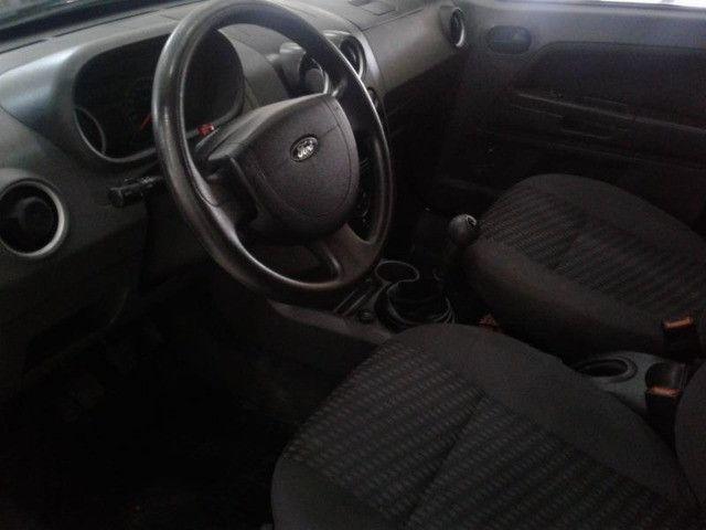 Ford EcoSport XLS - Foto 7