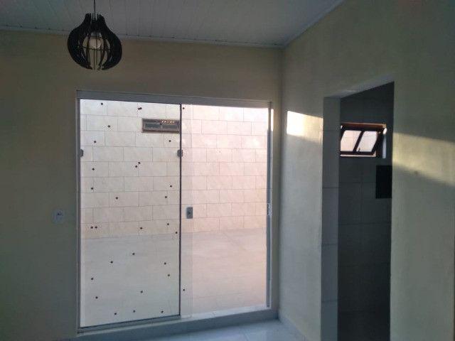 Alugo Casa Cidreira R$ 1500 mensal (anual) mobiliada - Foto 11