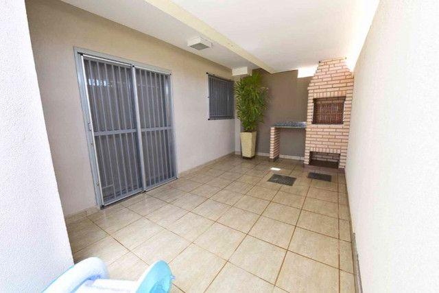 Apartamento 3 quartos (Mobiliado) - Jardim São Marcos I - Foto 15