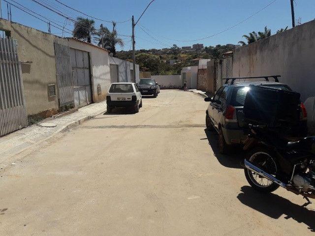 Rua 1 Colonia Agricola Samambaia - Foto 3