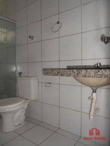 Apartamento no Centro de Garanhuns - Foto 5