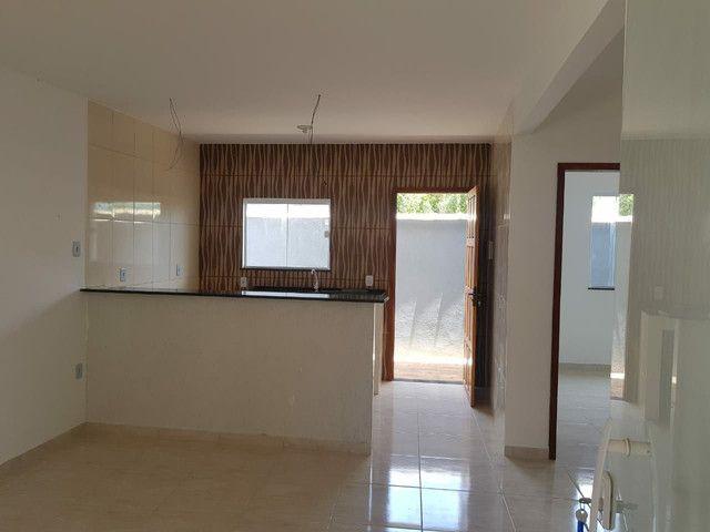 J*697 Casa Linda em Aquárius  -  Tamoios  - Cabo Frio Rj - Foto 4