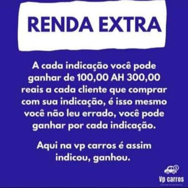 Honda Civic 2002 Manual 1.7 Era Assegurado Porto Seguro - Foto 14