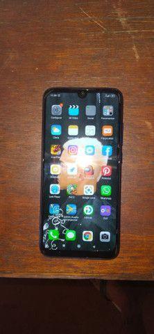 Xiaomi note 7 estado de novo - Foto 3