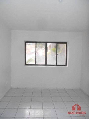 Apartamento no Centro de Garanhuns - Foto 3