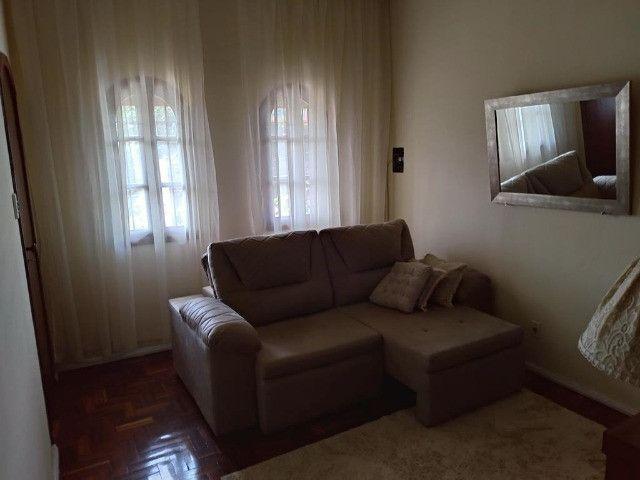 Vendo Apartamento no Retiro com Terraço, 3 Qts - Foto 13