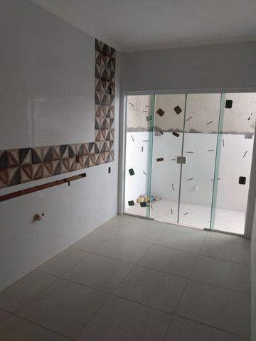Casa de 3 quartos em Rio das Ostras - Foto 3
