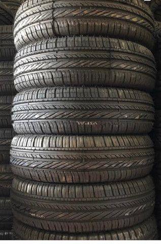 ?pneus remold ? 175/70-13 ? - Foto 10
