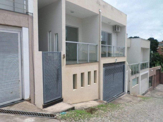 Linda casa em Pitangui MG
