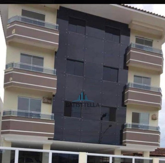 MP Imperdível AP0979 Apartamento Residencial