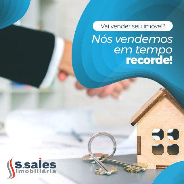 S.Sales Imobiliária *