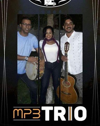 musica ao vivo - Foto 4