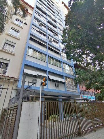 Flamengo - Senador Vergueiro - 2 Quartos próximo ao metrô - Foto 20