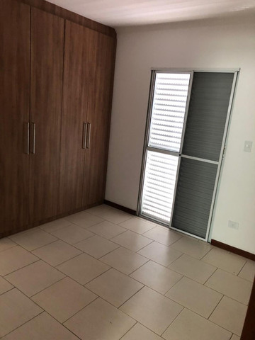 Apartamento excelente oportunidade - Ótima Localização - 3 Dorms. - Próx. Pad. Real Centro - Foto 3