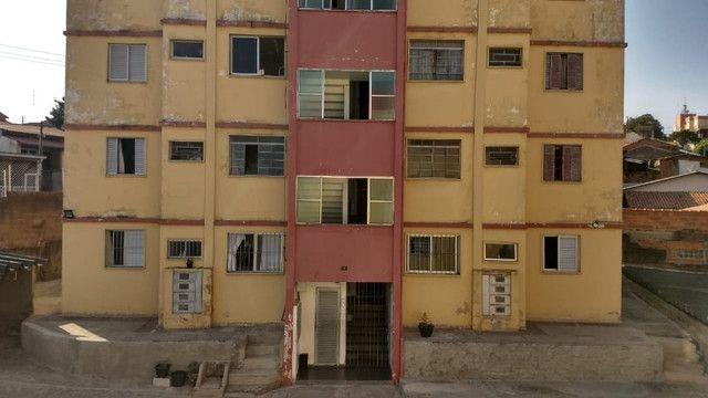 Vendo Apartamento Reformado no Dic VI - Foto 15