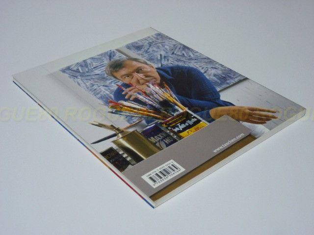 Jasper Johns (Barbara Hess) - Foto 4