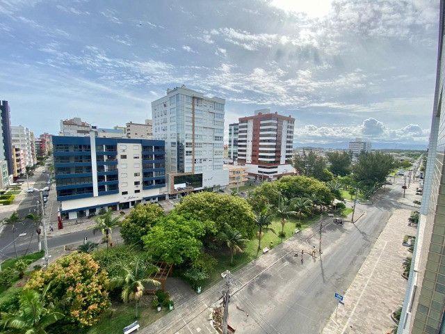 Aluguel Temporada - Pacote Natal\Ano novo - Frente Praça e Vista Mar - Foto 7