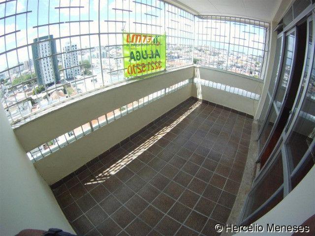 Ed Veleiro, São José, Ap 1004 - Foto 5