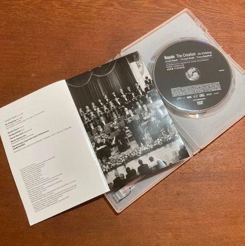 DVDs Importados - Foto 3