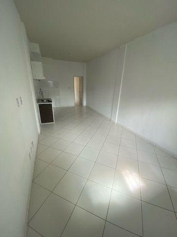 Apartamento 1 Quarto na Rui Barbosa - Foto 15