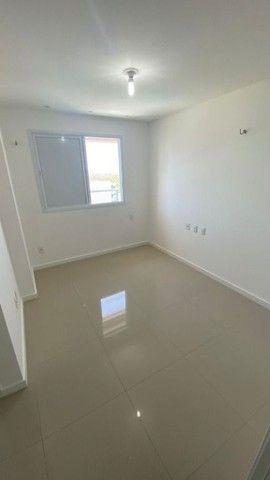 Apartamento no Isla Jardim com 3 dormitórios à venda, 110 m² por R$ 950.000 - Edson Queiro - Foto 11