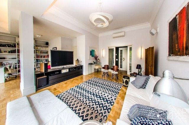 PORTO ALEGRE - Apartamento Padrão - Moinhos De Vento - Foto 4