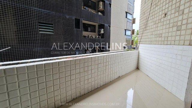 Apartamento para Venda em Maceió, Pajuçara, 2 dormitórios, 2 banheiros, 1 vaga - Foto 13