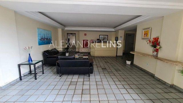 Apartamento para Venda em Maceió, Pajuçara, 2 dormitórios, 2 banheiros, 1 vaga - Foto 6