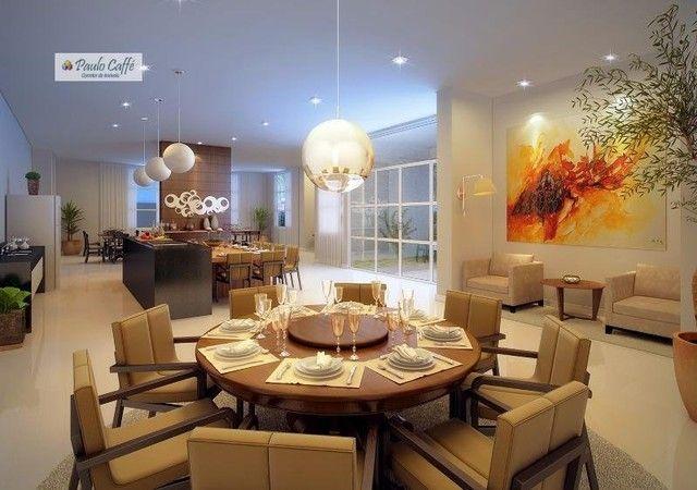 Apartamento Alto Padrão para Venda em Patamares Salvador-BA - 210 - Foto 5