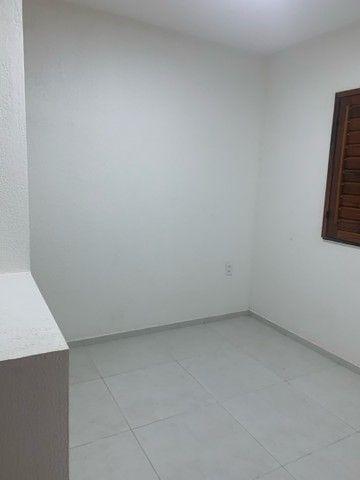 Alugam- se kitnet mobiliado e sem mobília  - Foto 9
