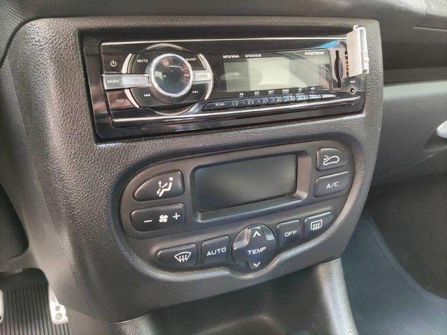 Peugeot 207 SW SW 1.6 16v Escapade - Foto 9