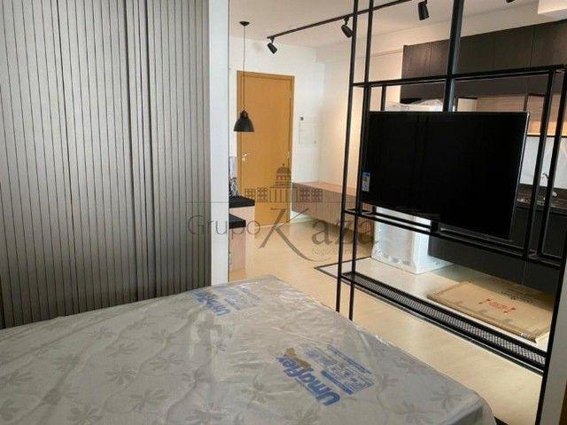 SA Apartamento / Padrão - Altos do Esplanada - Locação - Residencial  - Foto 4