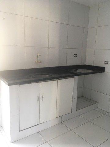 Apartamento no Prado - Foto 9