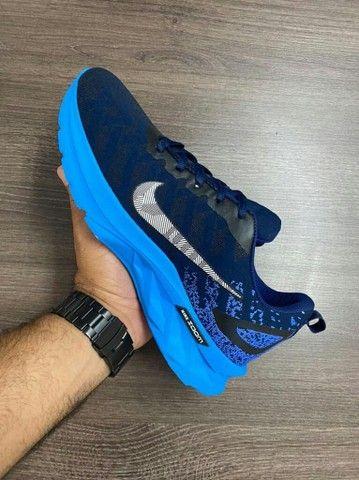 Nike zoom cores  - Foto 2