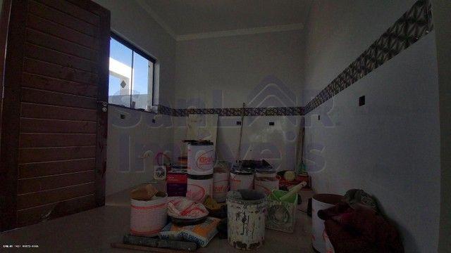 Casa para Venda em Ponta Grossa, Le Park, 3 dormitórios, 1 suíte, 2 banheiros, 2 vagas - Foto 11