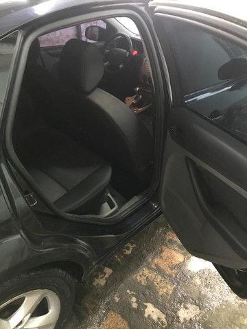 Ford Focus Hatch 2.0 - Foto 9