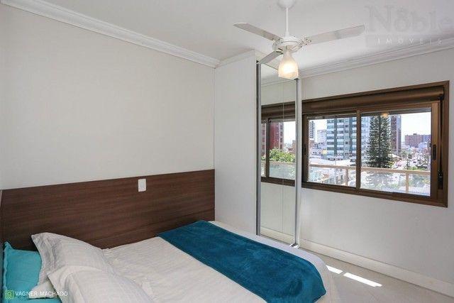 Apartamento 03 dormitórios no centro - Foto 20
