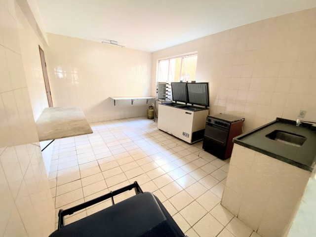 Apartamento para venda tem 160 metros quadrados com 3 quartos em Centro - Juiz de Fora - M - Foto 15