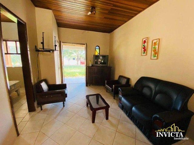 Casa com 2 dormitórios à venda, 110 m² por R$ 265.000 - Marisul - Imbé/RS - Foto 10