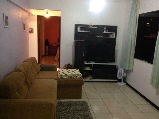 Apartamento um dormitório no Centro de Torres - Foto 11