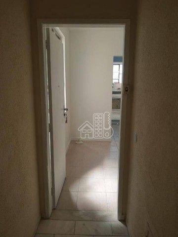 Niterói - Apartamento Padrão - Icaraí - Foto 4