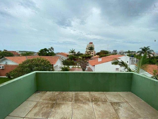 2 apartamentos na Praia da Cal - Foto 16