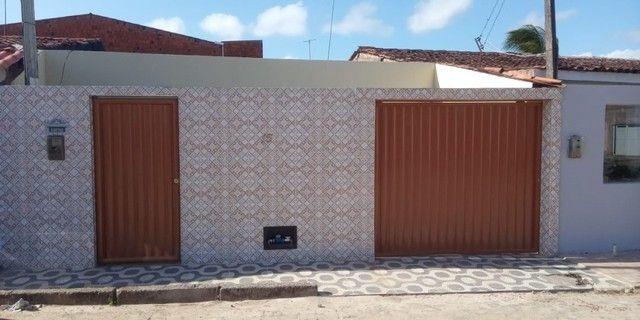 Casa a venda na Santa Lúcia