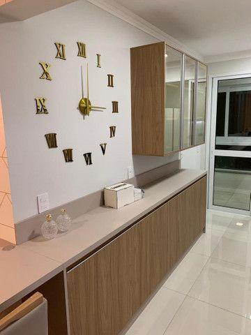 Apartamento em ótima localização em Torres  - Foto 4