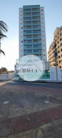 Apartamento para Venda em Mongaguá, Vila Atlantica, 2 dormitórios, 1 suíte, 2 banheiros, 1 - Foto 2