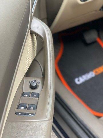 Audi Q3 2.0 TFSI 2015 AC/ Troca - Foto 14
