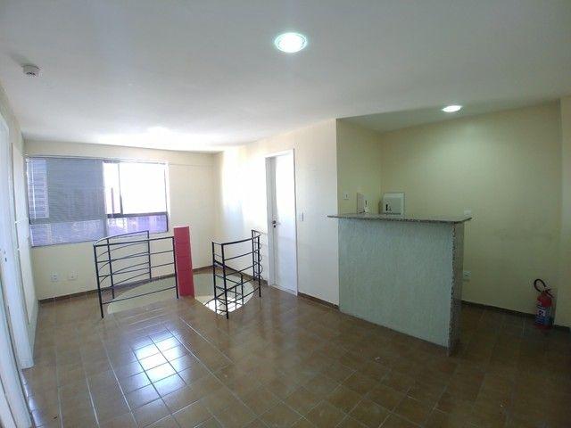 Sala à venda, 2 vagas, Espinheiro - Recife/PE - Foto 13